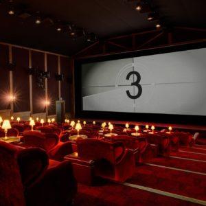 sinema-salonu-2