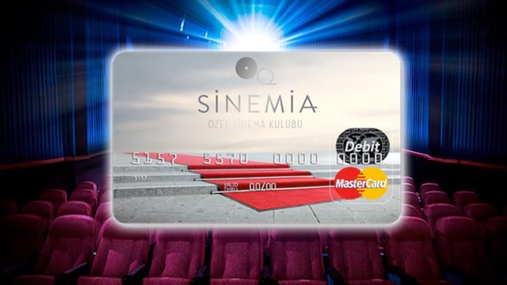 sinemia-is-now-offering-an-unlimited-movie-subscription-plan-social