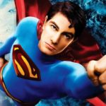 superman-returns1