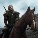 the_witcher_netflix_roach_1080.0