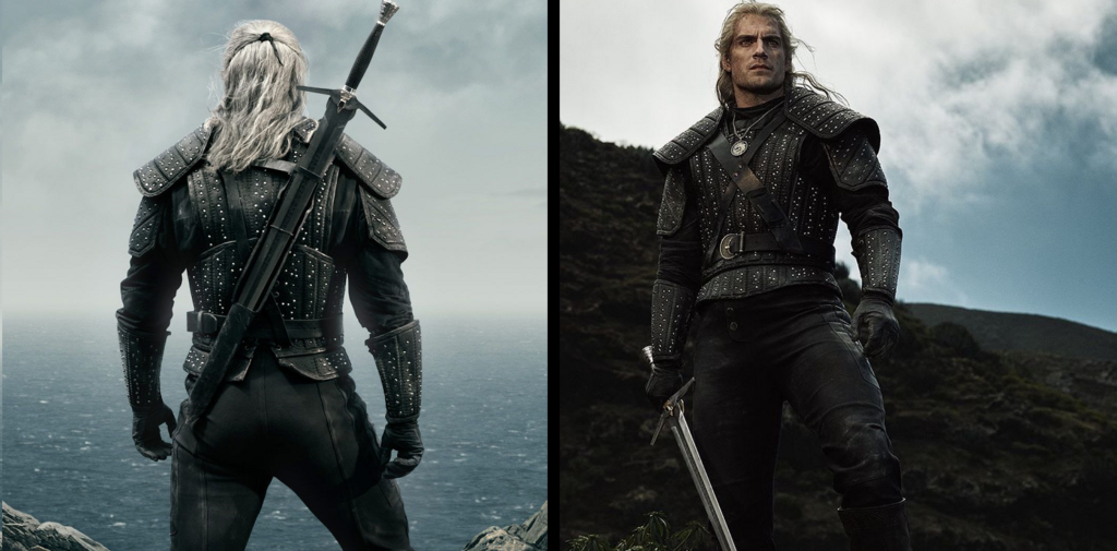 thewitcher-netflix-geralt-back