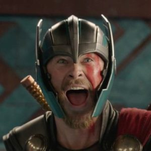 thor-4-taika-waititi-marvel-fan-reactions-1179012-1280x0