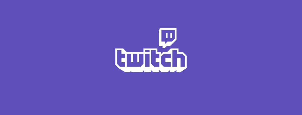 twitch-ad-1440x550
