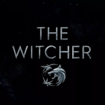 witcher-tv-show-logo