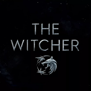 witcher-tv-show-logo