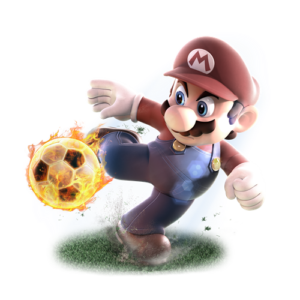 Mario_Sports_Superstars_-_Mario_Football_alt