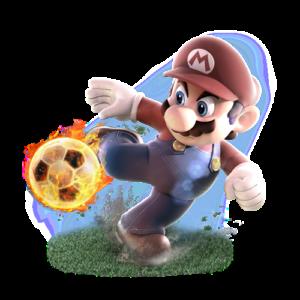 Mario_Sports_Superstars_-_Mario_Football_alt