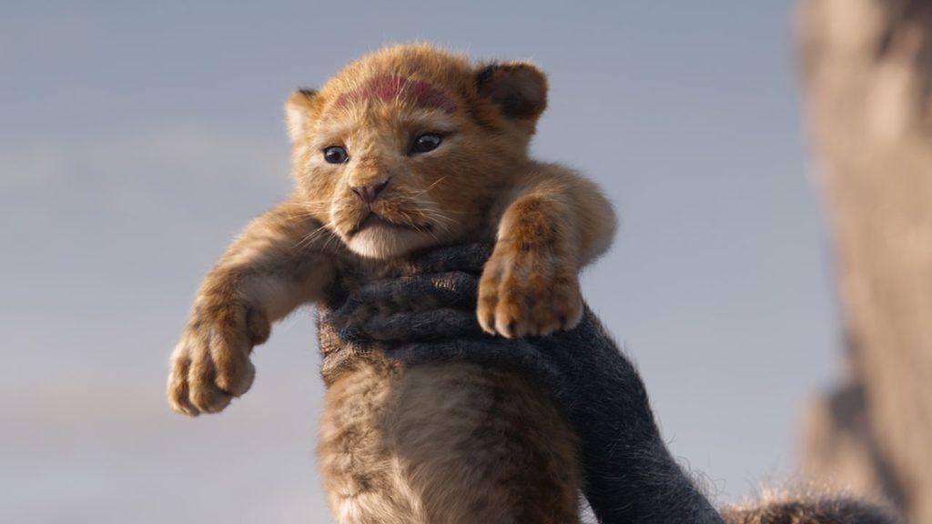 lion-king-remake