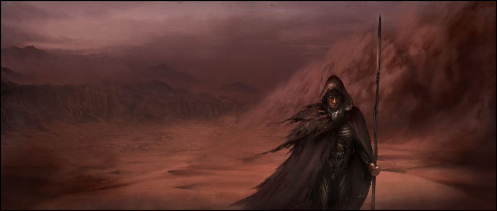 mark-molnar-dune-book-coverart-markmolnar-final (1)