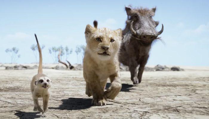the-lion-king-hakuna-matata