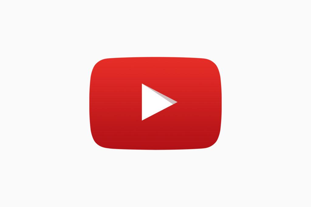 youtube-logo-1