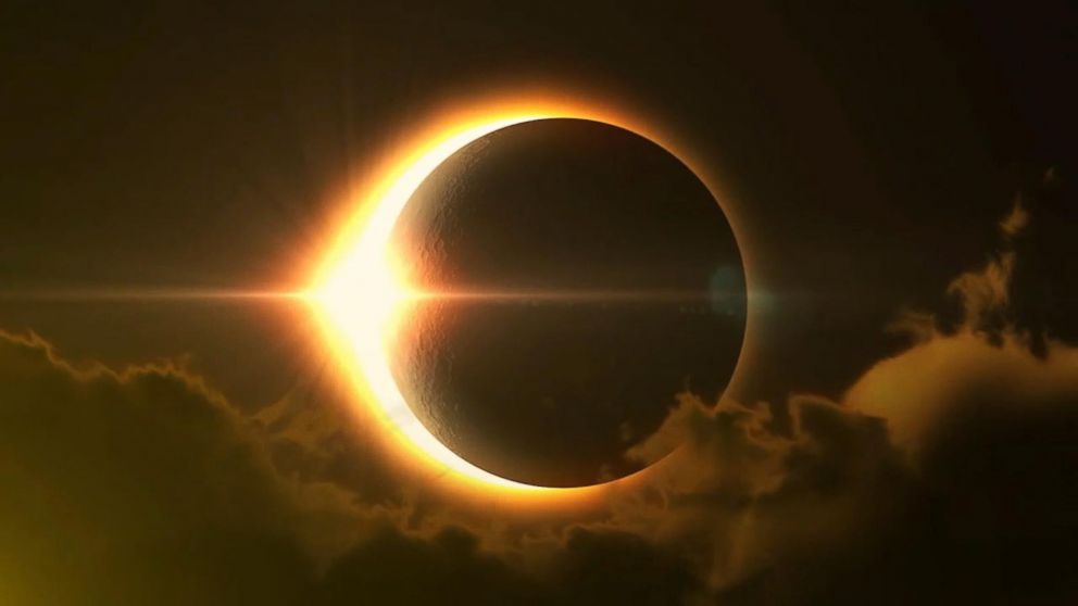 170815_vod_eclipse_promo_16x9_992