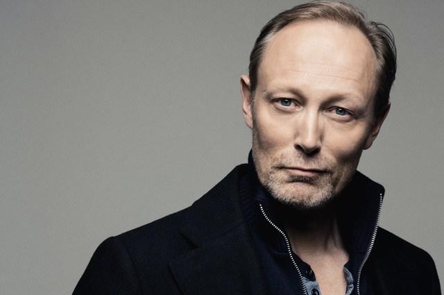 Lars-Mikkelsen-on-EG