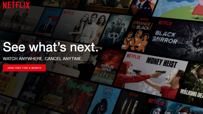 Netflix-website-front-page-April-2018_articleimage