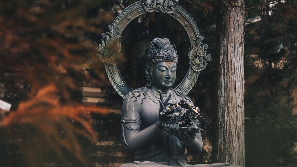 buddha-header5b