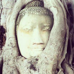 buddha-thailand-southeast