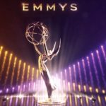 emmys-statue-71st