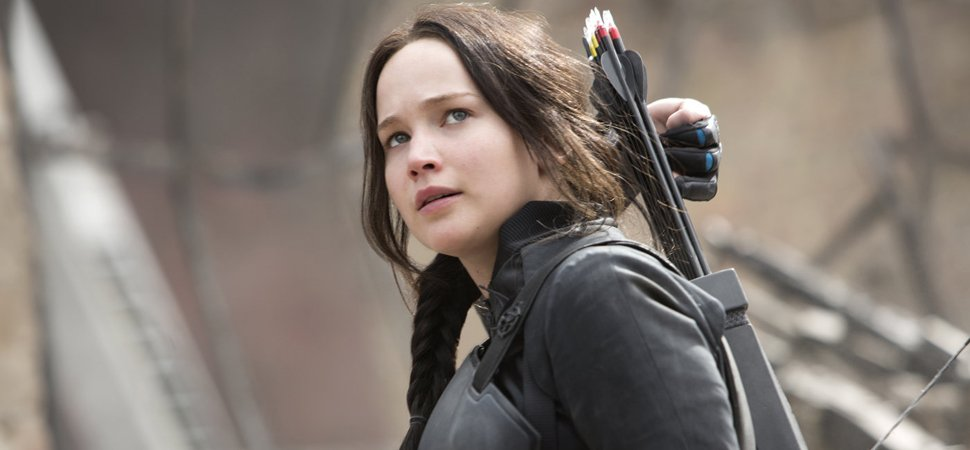 hunger-games-katniss_44606