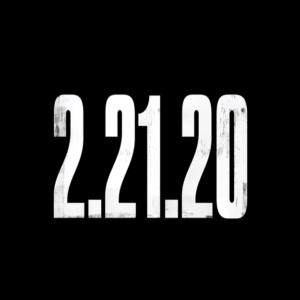 last-of-us-2.21.20