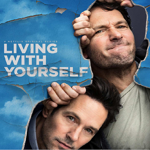 living-with-yourself-promo