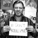 sean-bean-dont-kill-me-hashtag