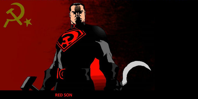 superman_red_son_by_thejame5x-d962ons