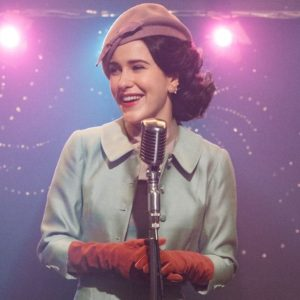 the_marvelous_mrs_maisel_season_two_MMM_201_01618_RT3_FNLCrop_rgb.0