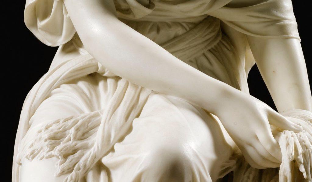 women-statue-giorgio