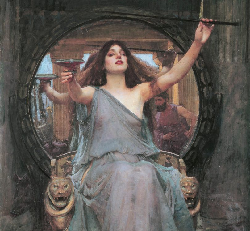 Circe_Offering_the_Cup_to_Odysseus-e1559671217551-810x747