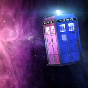 Doctor-Who-Time-Vortex-2