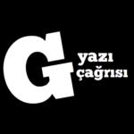 Yazı Çağrısı logo