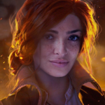 anna - shaffer - as - triss