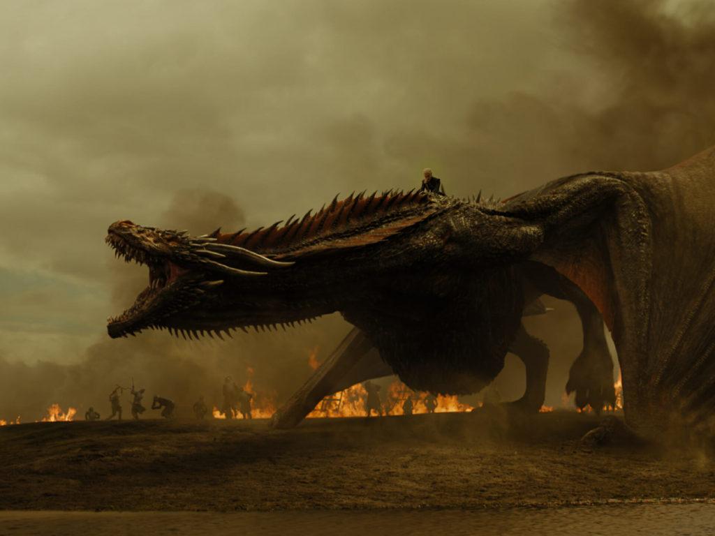 hipertextual-hbo-anuncia-house-of-the-dragon-nueva-serie-juego-tronos-2019085513