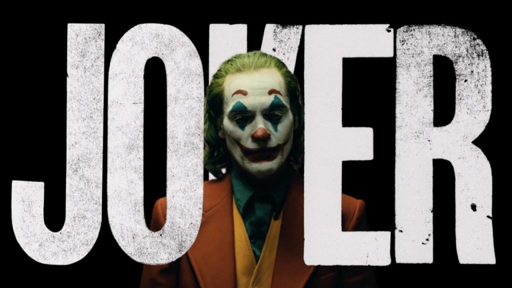 joker-movie-1280x720