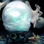kehanet-kristal-küre