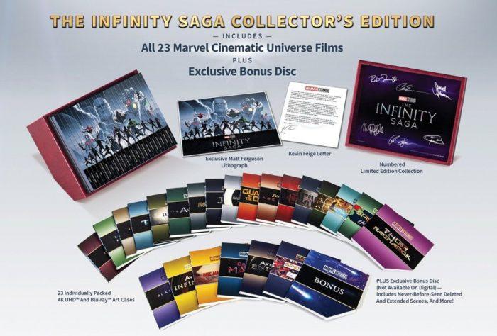 marvel-infinitysaga-boxset-700x474
