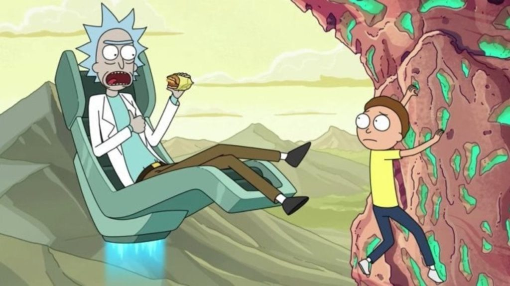 rick-and-morty-season-4-1190682-1280x0