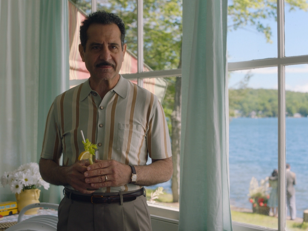 tony-shalhoub-abe-cocktail