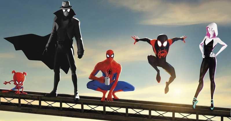 Spider-Man-Into-The-Spider-Verse-