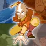 avatar - aang