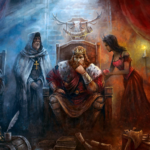 crusader kings 500x500