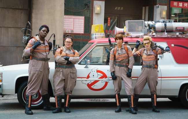 ghostbusters-full-new-img-650x412
