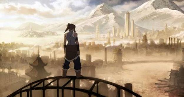 legend-ofkorra