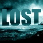 lost-1