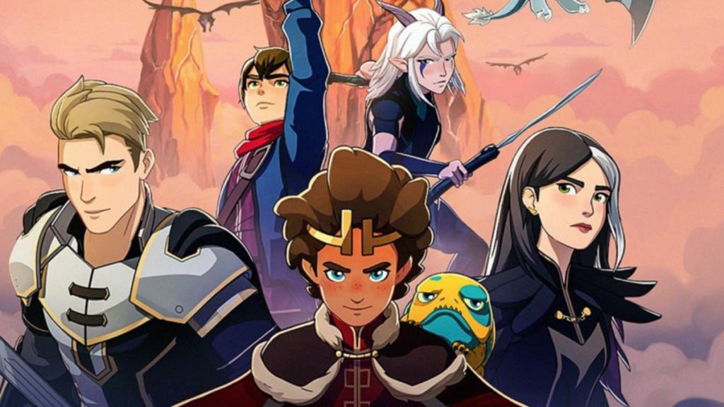 the-dragon-prince-season-3