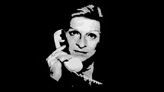 zeki müren - telefon