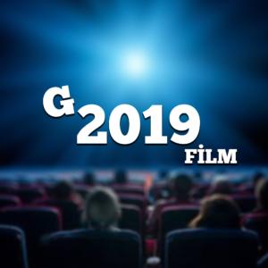 2019film