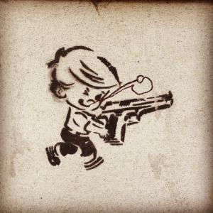 child-with-gun