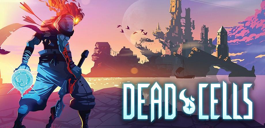 dead-cells-promo