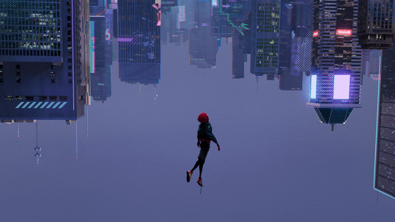 film-spider-man-into-the-spider-verse-rajai-box-office